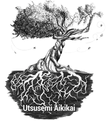 Utsusemi Aikikai Aikido