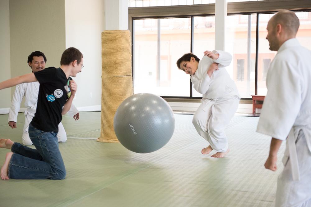 Master Swim Class Near Me: Martial Arts Classes For Kids Near Me